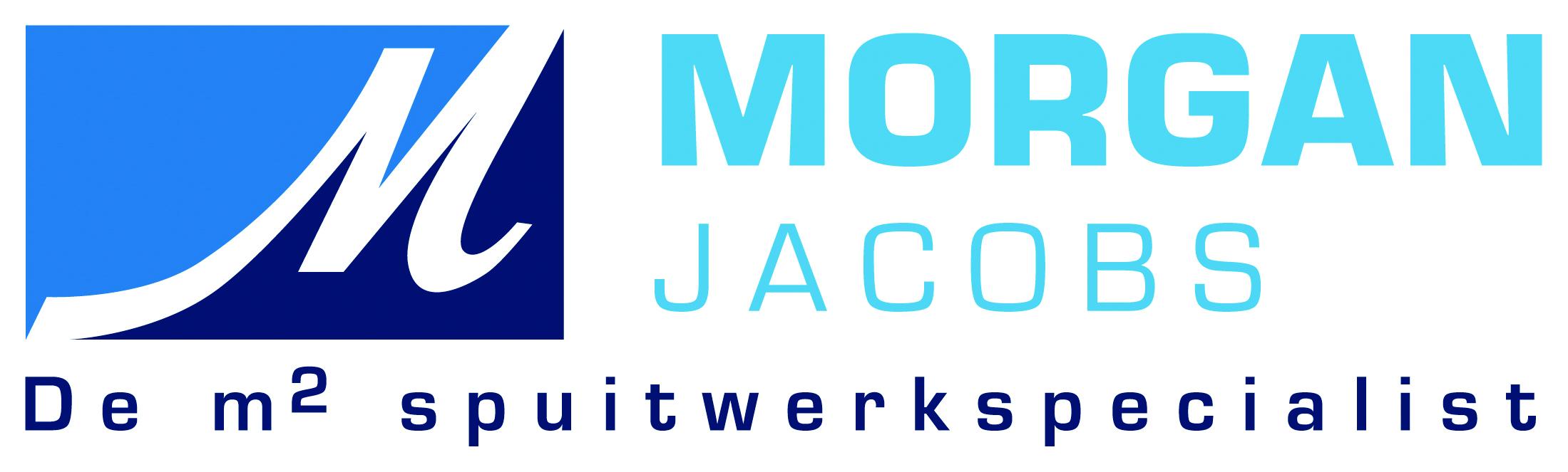 MORGAN JACOBS